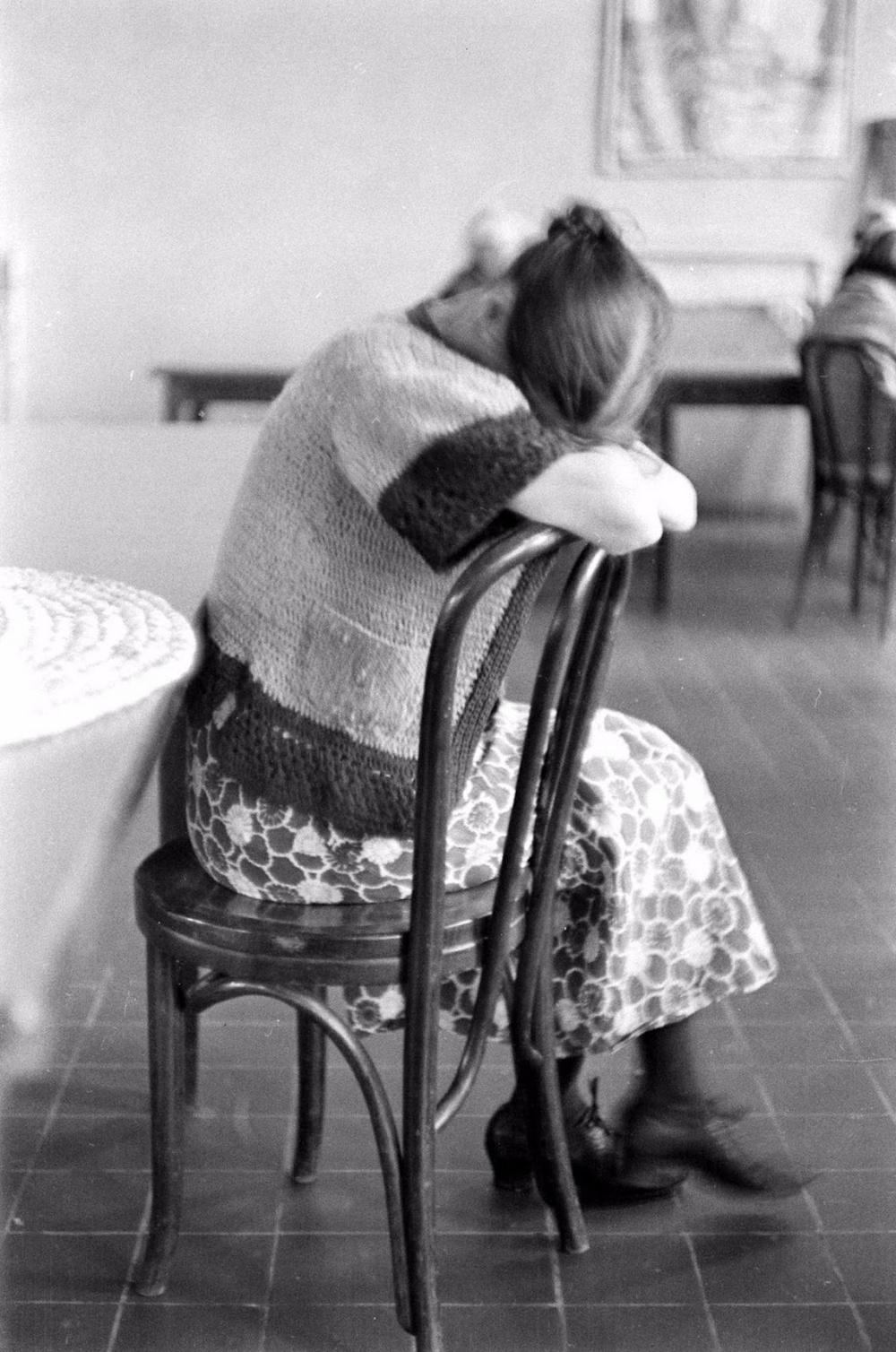 patsienty-psihbolnitsy-fotograf-Alfred-Eyzenshtadt_9