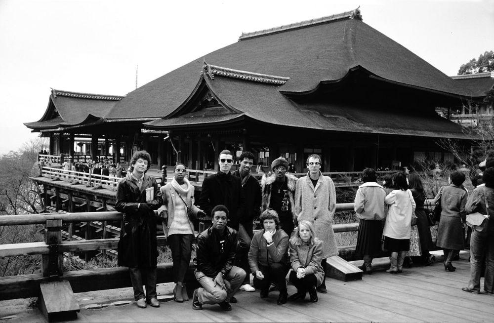 rok-zvezdy-v-Yaponii_6