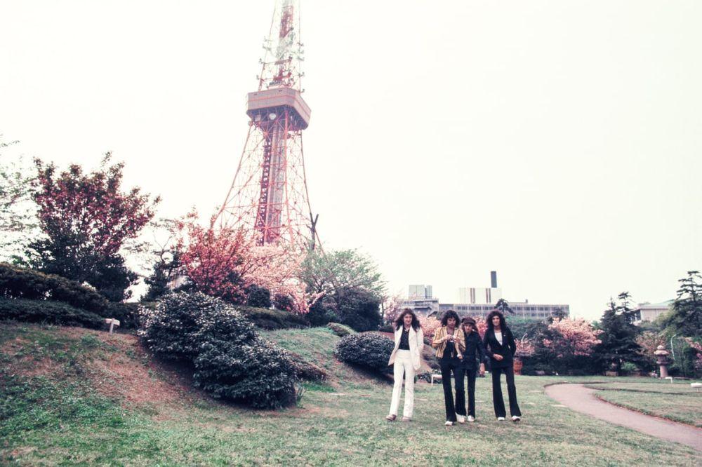 rok-zvezdy-v-Yaponii_7