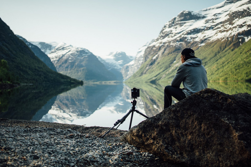 tajmlaps-Norvegija-Morten-Rjustad_1