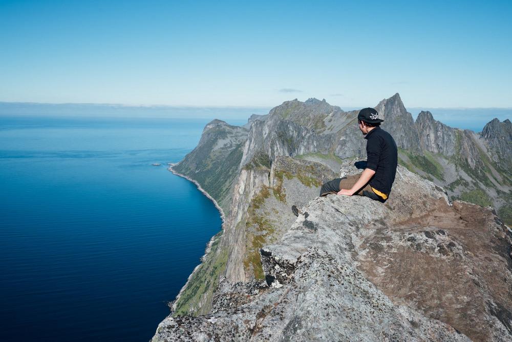 tajmlaps-Norvegija-Morten-Rjustad_2