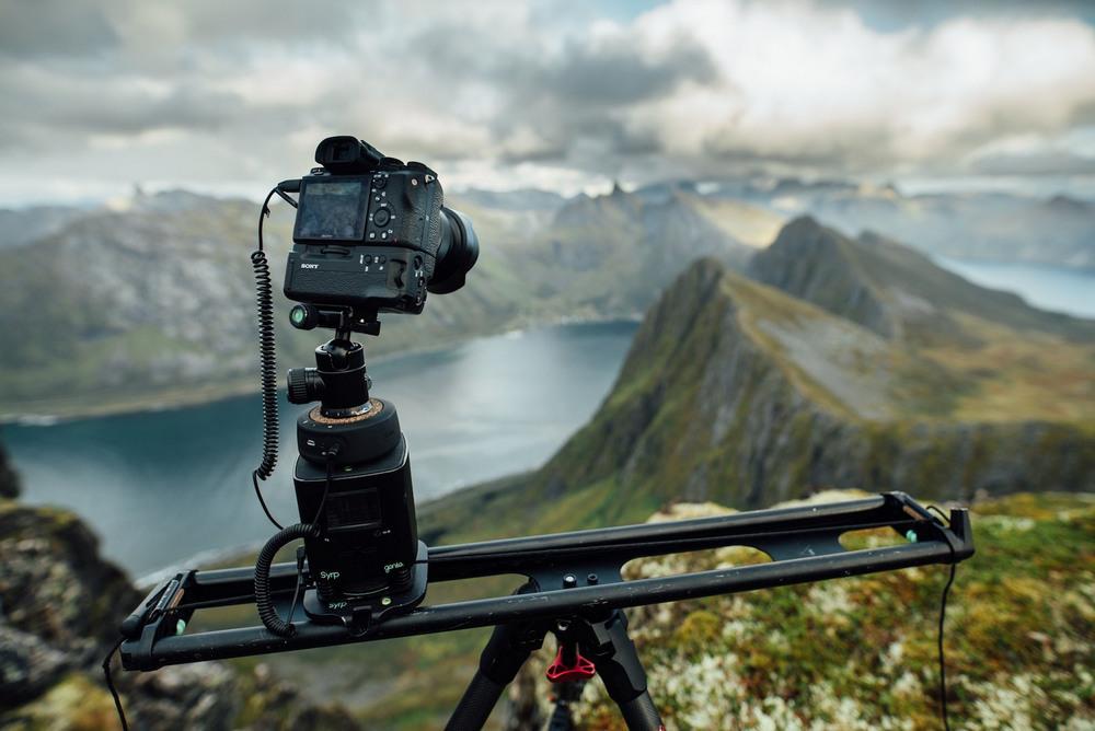 tajmlaps-Norvegija-Morten-Rjustad_4