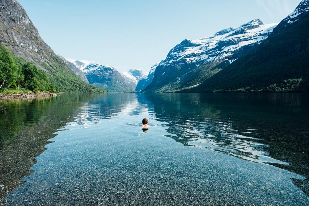 tajmlaps-Norvegija-Morten-Rjustad_6