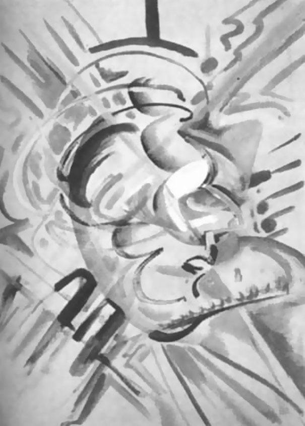 Eksperiment-hudozhnik-pod-LSD_6