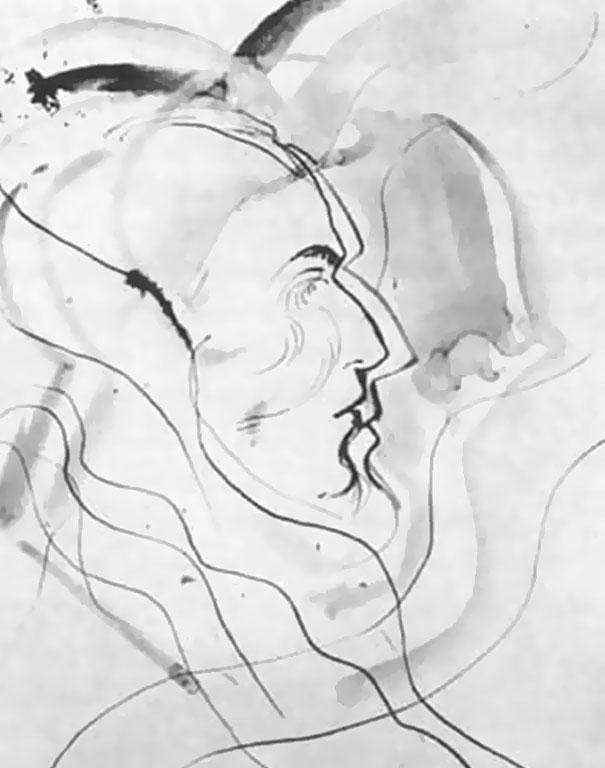 Eksperiment-hudozhnik-pod-LSD_7