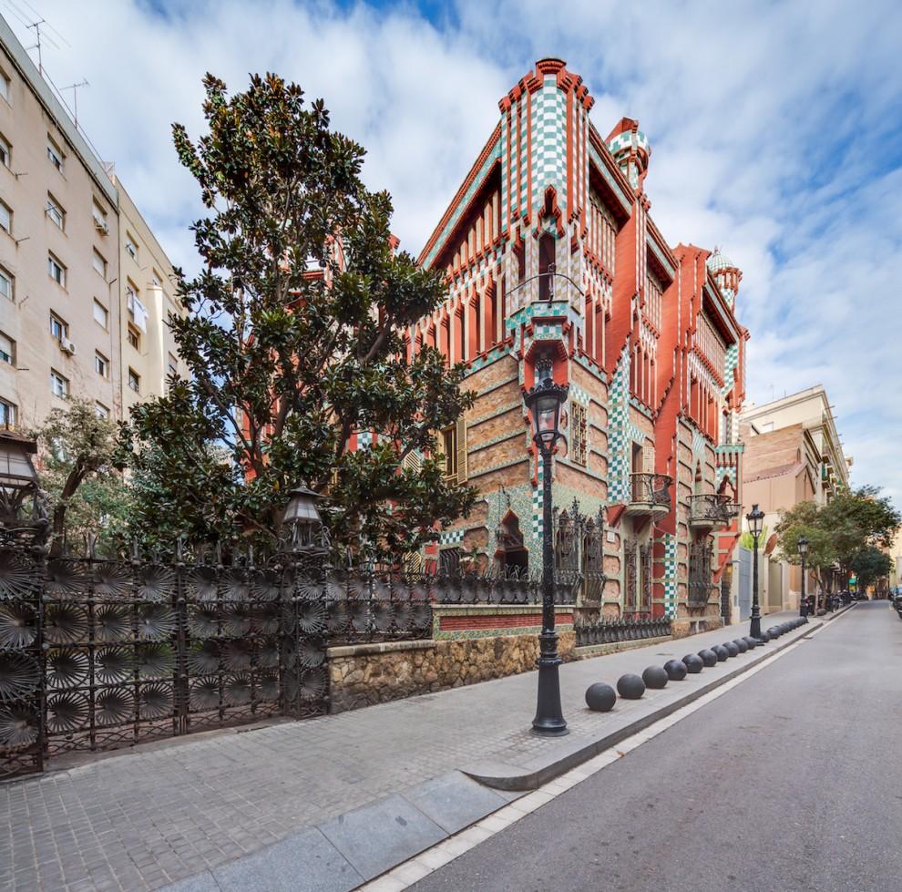 Gaudi-1-16-990x979