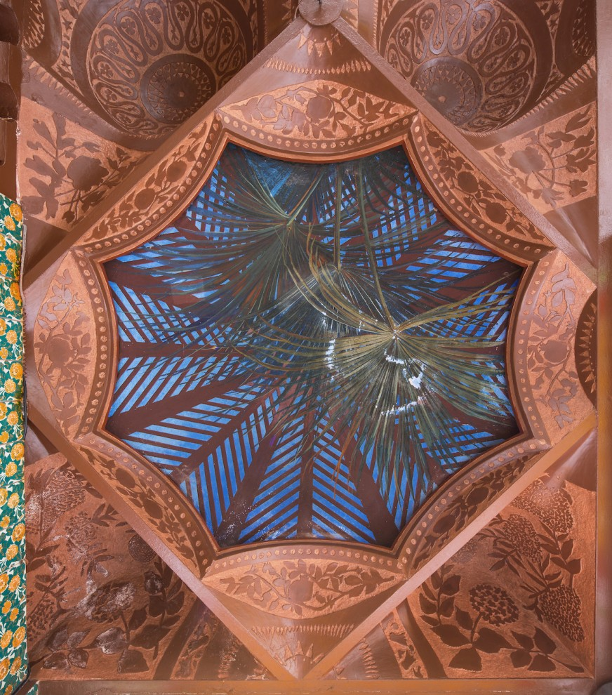 Gaudi-11-16-872x990
