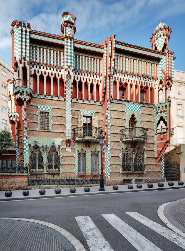 Gaudi-2-16-729x990
