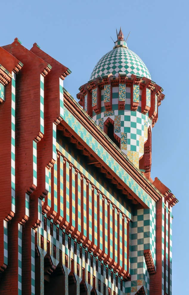 Gaudi-4-16-634x990