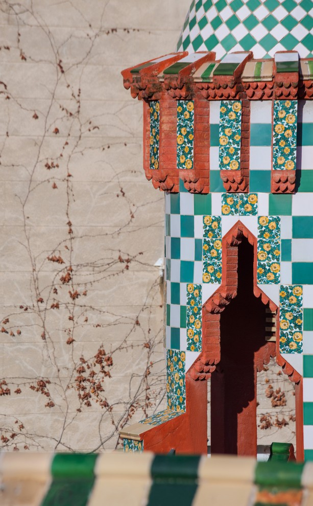 Gaudi-6-16-613x990