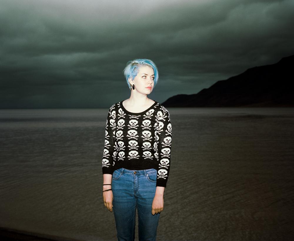 Longyir-fotograf-Dominika-Geshitska_8