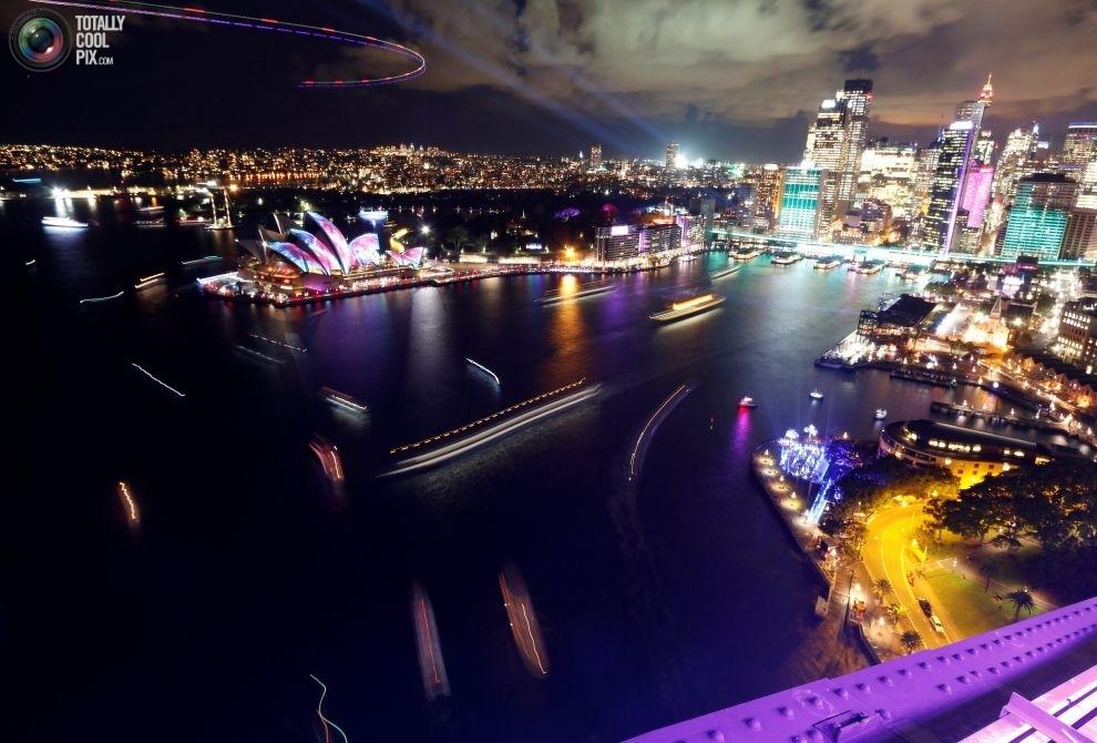 Sydney-Vivid-5-33