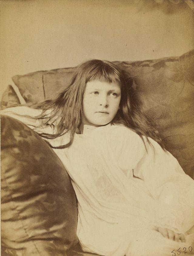 detskie-portrety-Lyuis-Kerroll_10