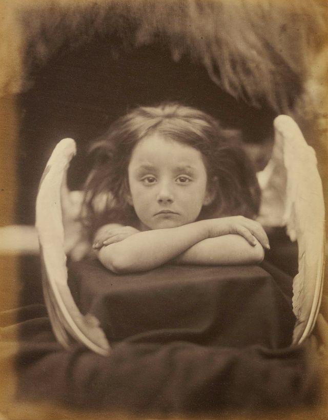 detskie-portrety-Lyuis-Kerroll_12
