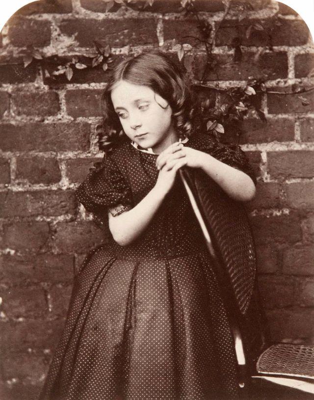 detskie-portrety-Lyuis-Kerroll_2