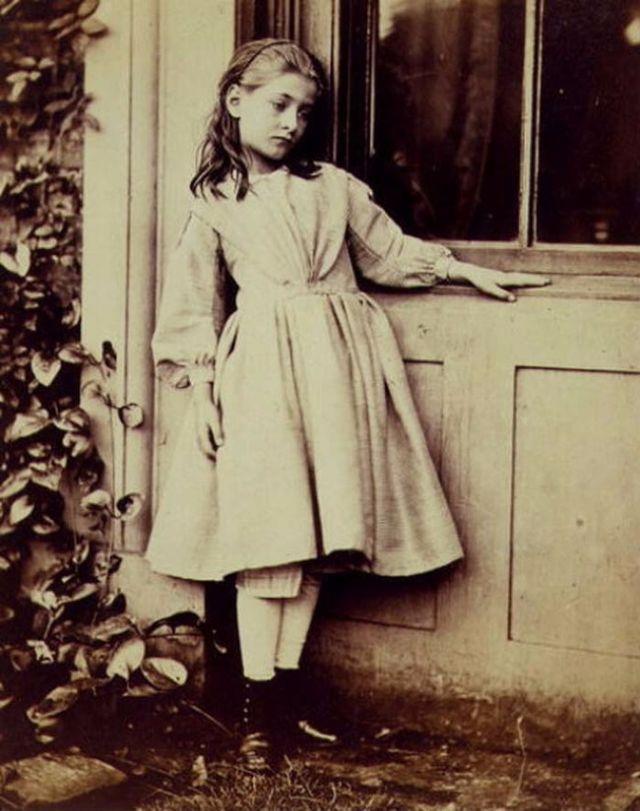 detskie-portrety-Lyuis-Kerroll_7