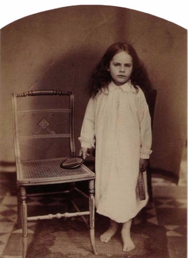 detskie-portrety-Lyuis-Kerroll_9