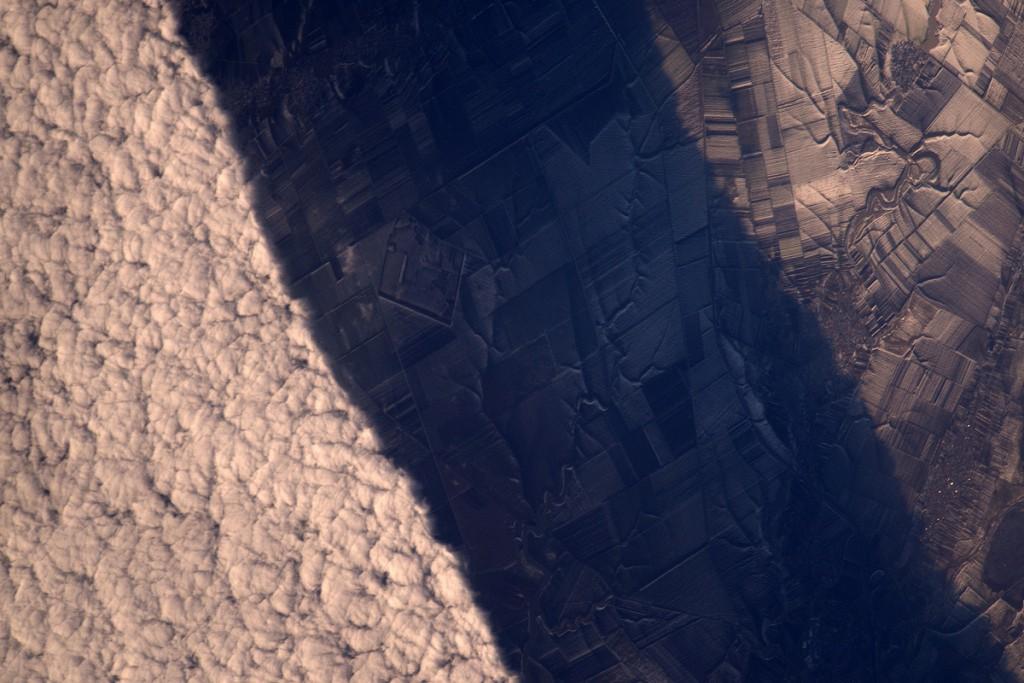 foto-iz-kosmosa-Toma-Peske_13