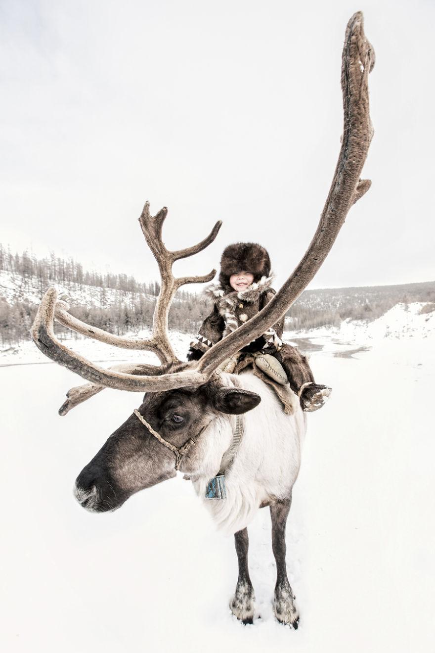 fotograf-Aleksandr-Himushin_3