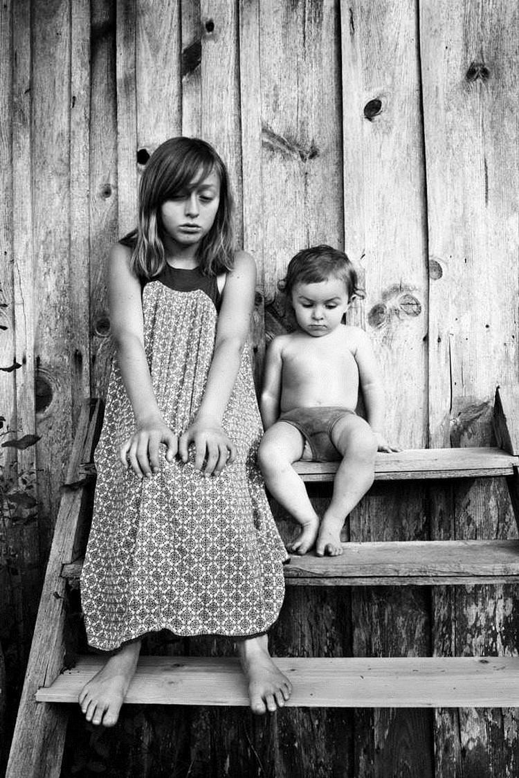 fotograf-Alen-Lebual_11