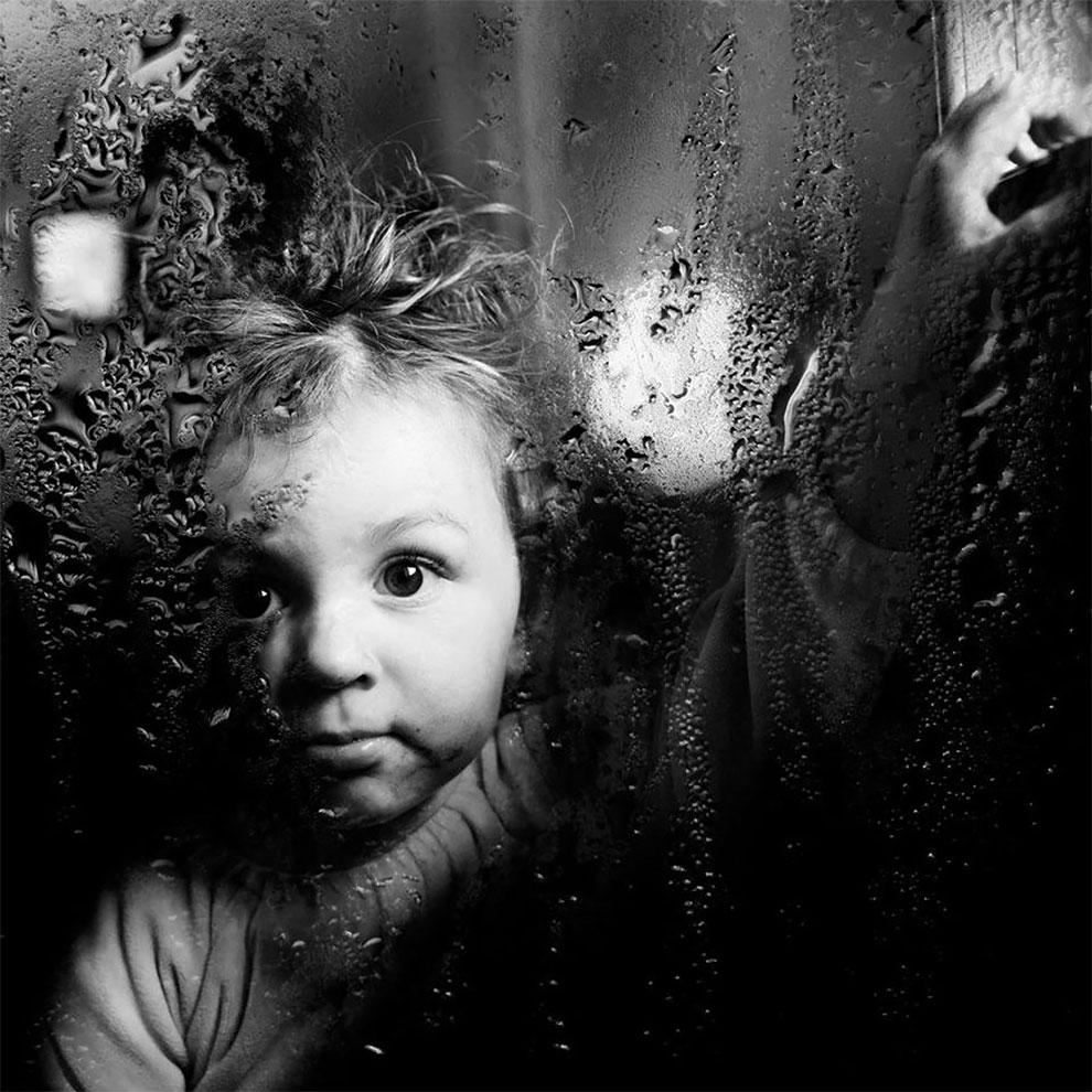 fotograf-Alen-Lebual_12