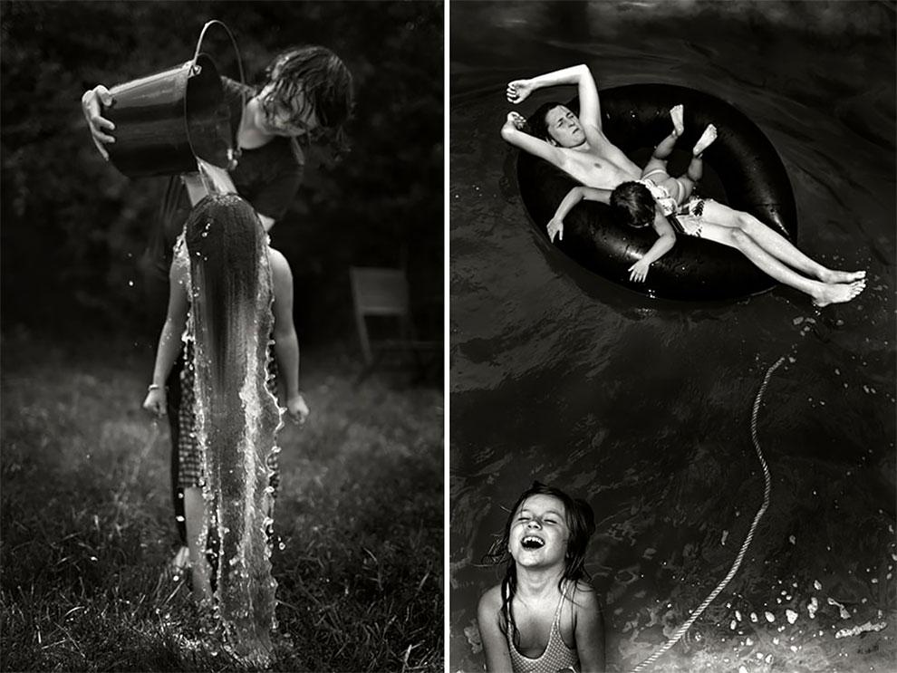 fotograf-Alen-Lebual_14