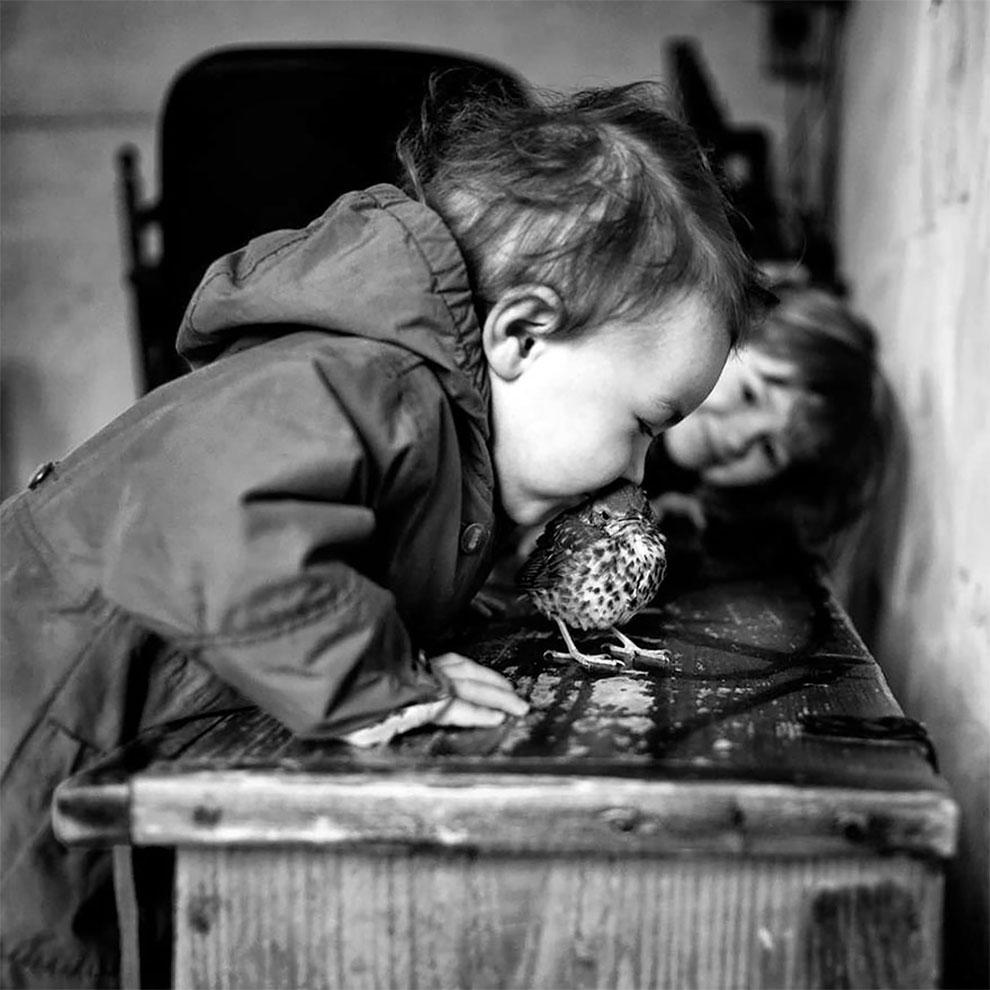fotograf-Alen-Lebual_17