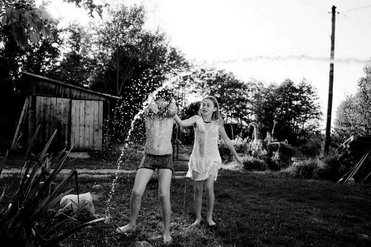 fotograf-Alen-Lebual_18