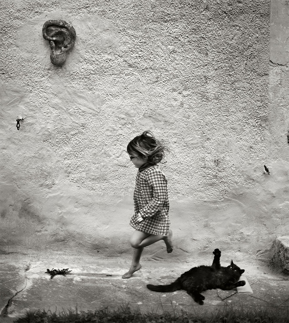 fotograf-Alen-Lebual_24