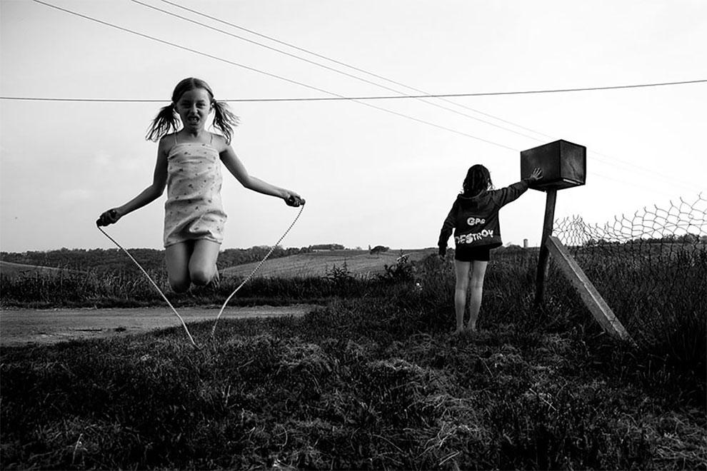 fotograf-Alen-Lebual_3