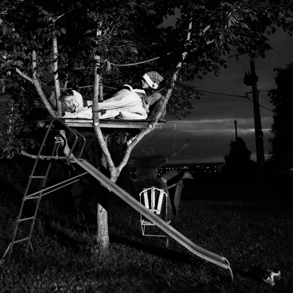 fotograf-Alen-Lebual_39