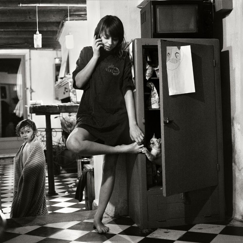 fotograf-Alen-Lebual_44