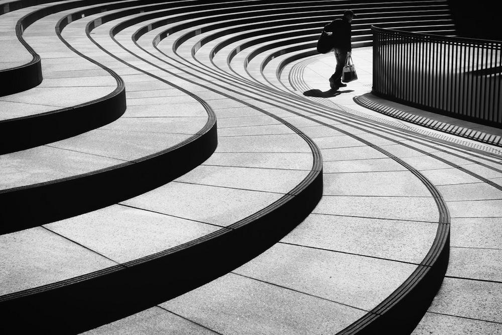 fotograf-Hiroharu_Matsumoto_1