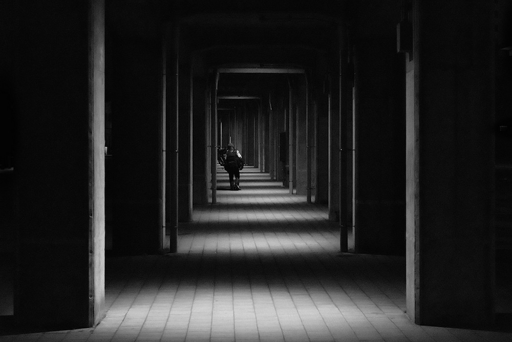 fotograf-Hiroharu_Matsumoto_10
