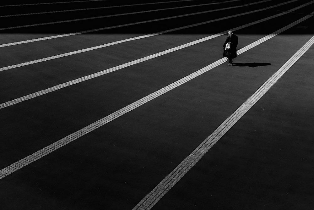 fotograf-Hiroharu_Matsumoto_11