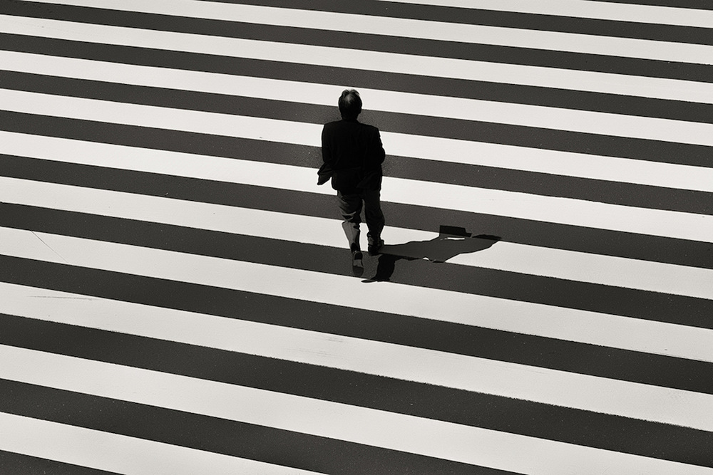 fotograf-Hiroharu_Matsumoto_12