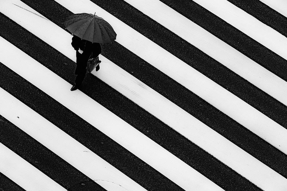 fotograf-Hiroharu_Matsumoto_13