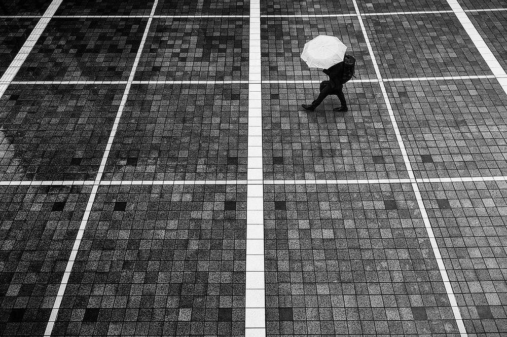 fotograf-Hiroharu_Matsumoto_14