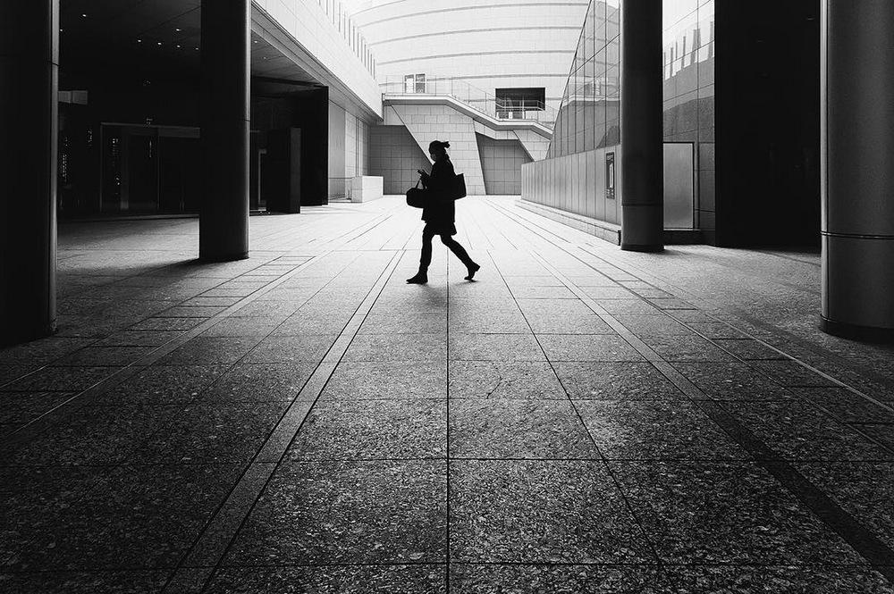fotograf-Hiroharu_Matsumoto_16