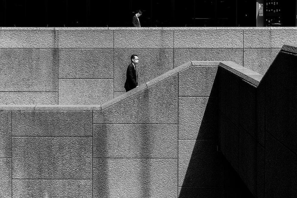 fotograf-Hiroharu_Matsumoto_17