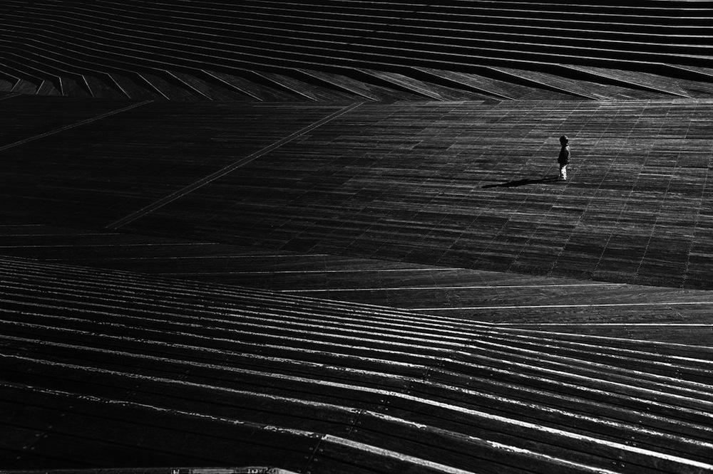 fotograf-Hiroharu_Matsumoto_2