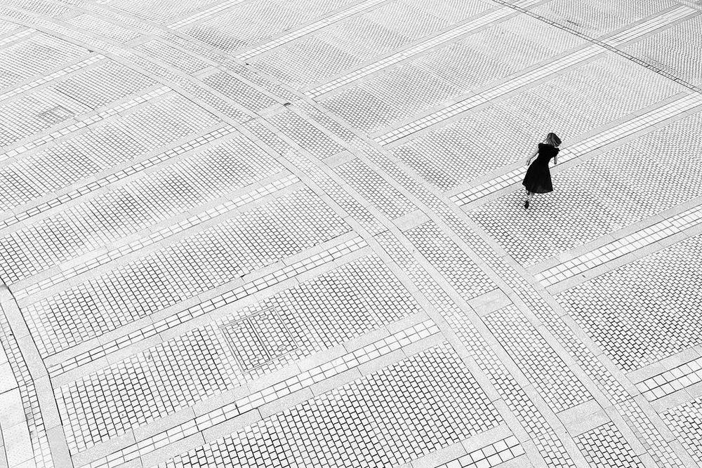 fotograf-Hiroharu_Matsumoto_23