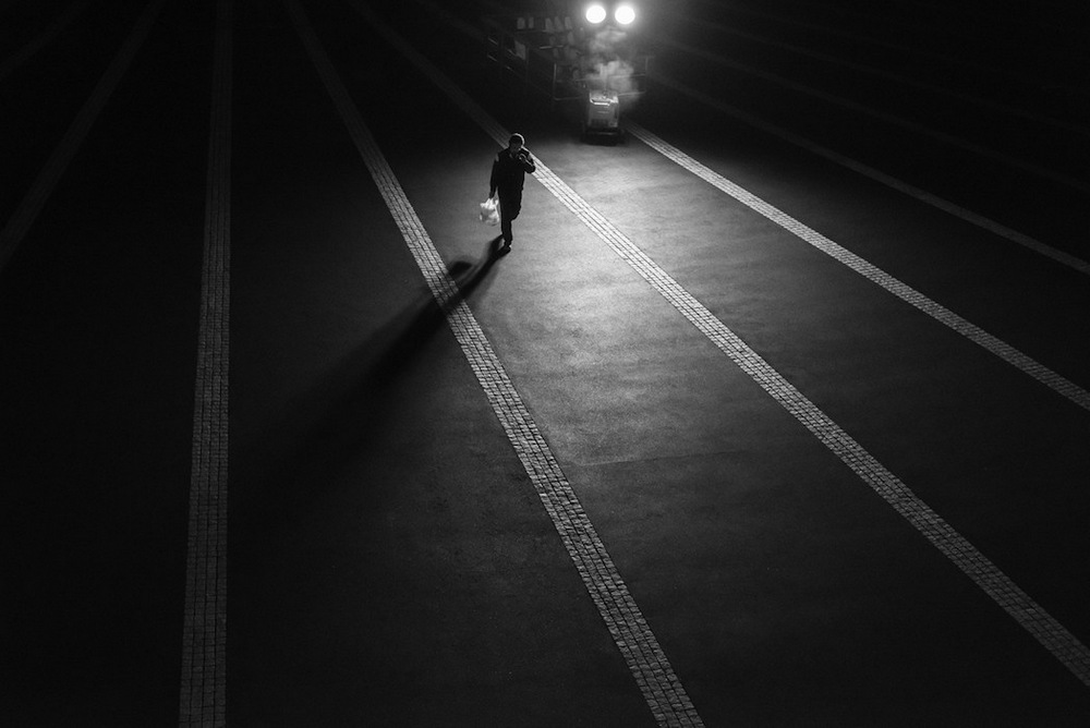 fotograf-Hiroharu_Matsumoto_3