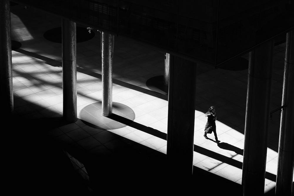 fotograf-Hiroharu_Matsumoto_7