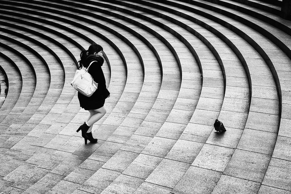 fotograf-Hiroharu_Matsumoto_8