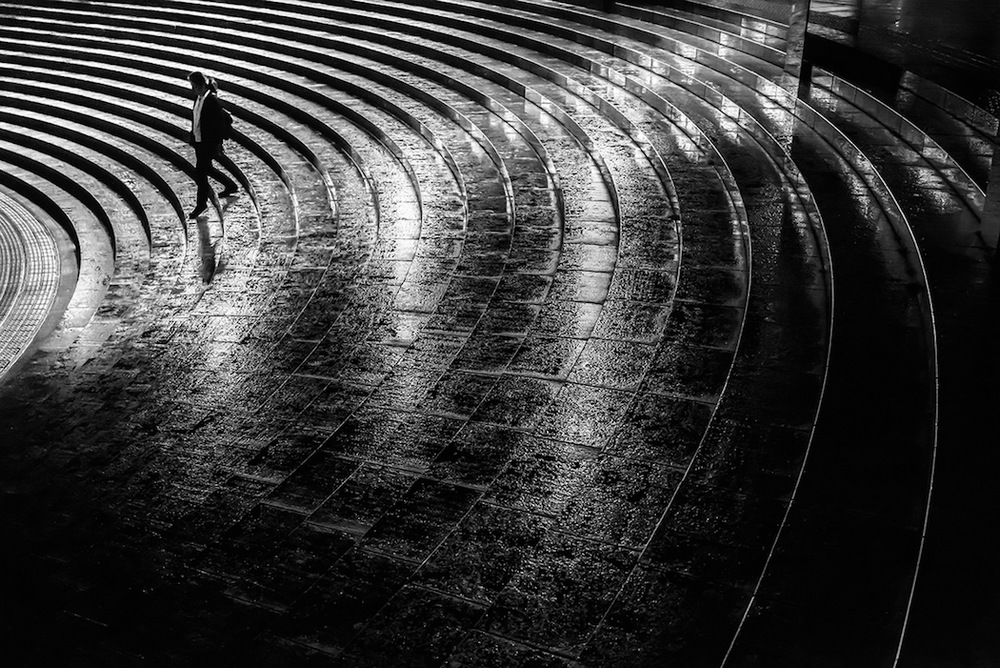 fotograf-Hiroharu_Matsumoto_9