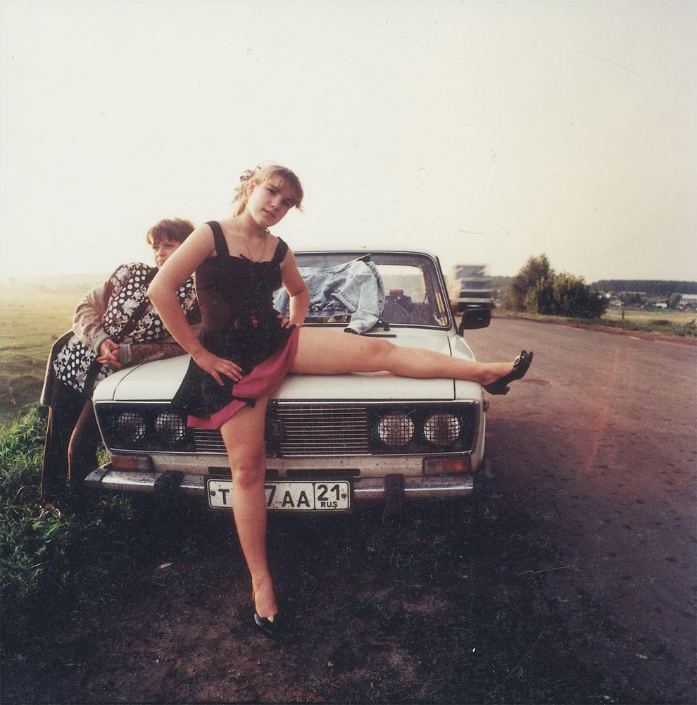 fotograf-Sergey-Chilikov_11