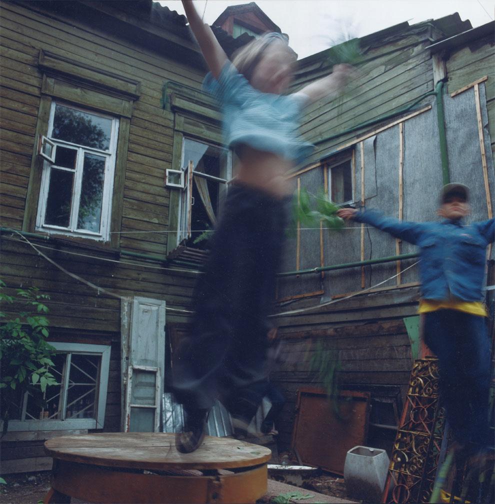 fotograf-Sergey-Chilikov_8