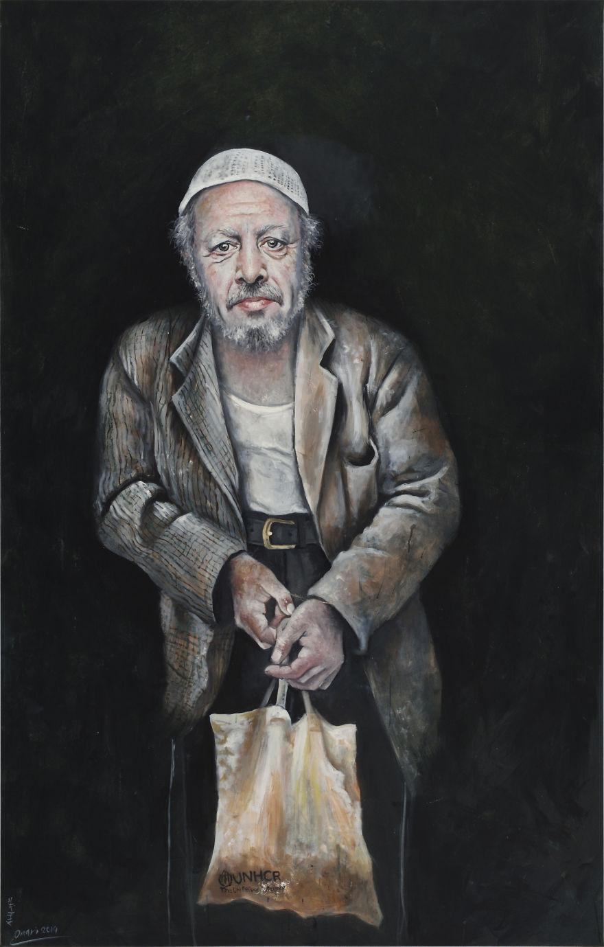 hudozhnik-Abdalla-Al-Omari_9