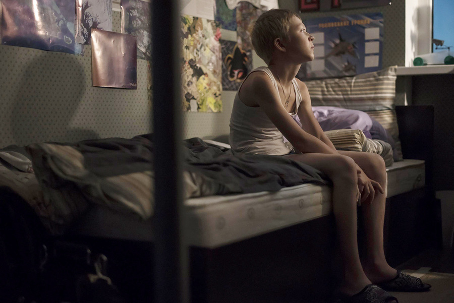 luchshie-filmy-Kannskogo-festivalya_9